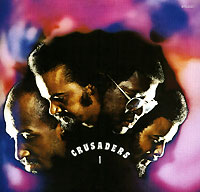 The Crusaders. Crusaders 1