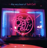 Сборник самых известных и знаковых песен ставшей классикой электро-попа группы Soft Cell - первого проекта Марка Алмонда.В компиляцию входят 15 композиций, в том числе хит