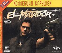 Zakazat.ru El Matador