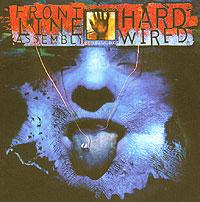 Одна из классических групп в стиле electro body music. 1995 год. Слияние старого FLA, металлических тенденций предыдущего альбома