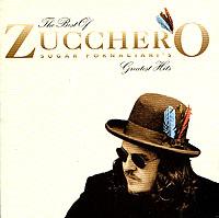 Альбом включил 16 лучших хитов исполнителя Zucchero. Издание содержит песни разного характера – от блюза до соул, от фанка до баллады и поп-музыки.