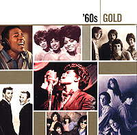 `60s. Gold