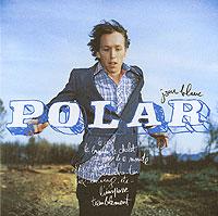 Polar Polar. Jour Blanc стилус polar pp001