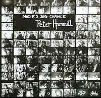 Питер Хэммил - английский арт-рок-музыкант. В каждом альбоме Хэммил предстает перед слушателями в новом образе, не боясь кардинально менять стиль своей музыки, в то же время, не гонясь за модными течениями.