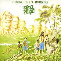 Альбом группы
