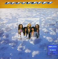 Дебютный альбом одной из наиболее популярных американских хард-роковых групп
