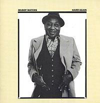 Мадди Уотерс - великий представитель чикагской школы блюза. Его мощный голос и пронзительная слайд-гитара воплотили в себе всю правду и суть блюза. Его творчество - неиссякаемый источник, к которому припадают блюзмены новых поколений. В блюз-бэндах Мадди Уотерса играли лучшие из лучших - гитарист Роберт Джонсон, пианист Отис Спэнн и великолепная плеяда гармошечников: Литл Уолтер, Джеймс Коттон и Джуниор Уэллс.
