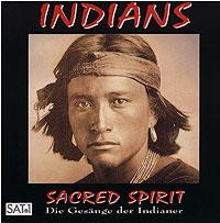 Sacred Spirit Sacred Spirit. Indians soulburn soulburn earthless pagan spirit