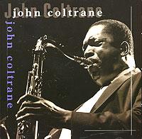 Джазовый титан, саксофонист Джон Колтрейн - это музыкант, положивший начало новому направлению в современном джазе. Вместе с Майлзом Дэвисом он определил палитру музыкального пейзажа середины 60-х годов, играя на теноре и альт саксофоне с изяществом, одухотворенной красотой и проникновенной силой.Представляем альбом