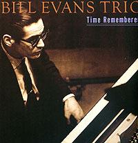 В начале 60-х Билл Эванс был признан одним из самых влиятельных пианистов джаза.  Но подлинной звездой Эванс стал в роли лидера своего собственного трио. Эванс привнес в джаз внутреннюю сосредоточенность и лиричность. По его собственному признанию, он стремился передать в музыку утонченные и возвышенные чувства. Отсюда его пристрастие к элегическим настроениям, к