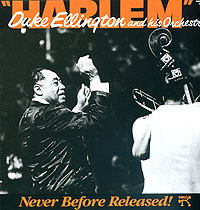 Дюк Эллингтон (Эдвард Кеннеди Эллингтон) - величайшая личность в истории джаза, один из немногих джазовых музыкантов, имя которого известно всему культурному человечеству. Его вклад в джазовую музыку просто огромен. Ему первому выпала роль доказать своимискусством композитора, аранжировщика, руководителя оркестра, пианиста, что джаз - это не только развлекательная танцевальная музыка, а нечто гораздо большее.Своими находками в области композиции и формы Эллингтон наметил путь к слиянию симфонических и джазовых традиций. Он записал буквально тысячи песен, сотни из которых вошли в золотой фонд джаза. Искусство Эллингтона возвышается не только над таким локальным понятием, как стиль, но и над всей современной культурой джаза.