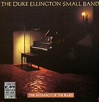 Дюк Эллингтон (Эдвард Кеннеди Эллингтон) - величайшая личность в истории джаза, один из немногих джазовых музыкантов, имя которого известно всему культурному человечеству. Его вклад в джазовую музыку просто огромен. Ему первому выпала роль доказать своимискусством композитора, аранжировщика, руководителя оркестра, пианиста, что джаз - это не только развлекательная танцевальная музыка, а нечто гораздо большее. Своими находками в области композиции и формы Эллингтон наметил путь к слиянию симфонических и джазовых традиций. Он записал буквально тысячи песен, сотни из которых вошли в золотой фонд джаза. Искусство Эллингтона возвышается не только над таким локальным понятием, как стиль, но и над всей современной культурой джаза.