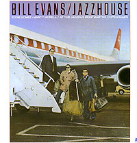 Бил Эванс привнес в джаз внутреннюю сосредоточенность и лиричность. По его собственному признанию, он стремился передать в музыку утонченные и возвышенные чувства. Отсюда его пристрастие к элегическим настроениям, к