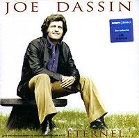 Joe Dassin.  Eternel. . .  SONY BMG Russia,Warner Music