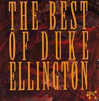 Самые лучшие композиции в исполнении выдающегося музыканта Дюка Эллингтона.Дюк Эллингтон (Эдвард Кеннеди Эллингтон) - величайшая личность в истории джаза, один из немногих джазовых музыкантов, имя которого известно всему культурному человечеству. Его вклад в джазовую музыку просто огромен. Ему первому выпала роль доказать своимискусством композитора, аранжировщика, руководителя оркестра, пианиста, что джаз - это не только развлекательная танцевальная музыка, а нечто гораздо большее.Своими находками в области композиции и формы Эллингтон наметил путь к слиянию симфонических и джазовых традиций. Он записал буквально тысячи песен, сотни из которых вошли в золотой фонд джаза. Искусство Эллингтона возвышается не только над таким локальным понятием, как стиль, но и над всей современной культурой джаза.
