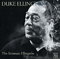 Дюк Эллингтон (Эдвард Кеннеди Эллингтон) - величайшая личность в истории джаза, один из немногих джазовых музыкантов, имя которого известно всему культурному человечеству. Его вклад в джазовую музыку просто огромен. Ему первому выпала роль доказать своимискусством композитора, аранжировщика, руководителя оркестра, пианиста, что джаз - это не только развлекательная танцевальная музыка, а нечто гораздо большее.Своими находками в области композиции и формы Эллингтон наметил путь к слиянию симфонических и джазовых традиций. Он записал буквально тысячи песен, сотни из которых вошли в золотой фонд джаза. Искусство Эллингтона возвышается не только над таким локальным понятием, как стиль, но и над всей современной культурой джаза.Представляем вашему вниманию издание, на котором композиции исполняются Дюком Эллингтоном с Cat Anderson, Harold Ashby, Joe Benjamin, Harry Carney и др.