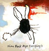 Такие же резвые как The Pixies, в наиболее злые моменты и настолько же жестокие и мелодичные как Nirvana, Nine Black Alps - это компромисс между убийственным блюзом раннего Black Sabbath и раскаленной атмосферики Ride.