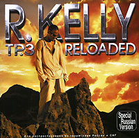 R. Kelly R. Kelly. TP.3 Reloaded isd1820 sound voice recording and playback module board 3 5v