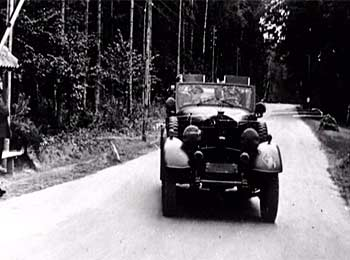 Discovery: Тайна убийства Гитлера Discovery Communications