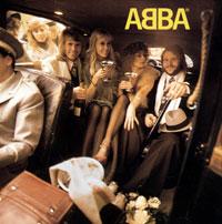 ABBA ABBA. ABBA abba abba singles box 40 x 7