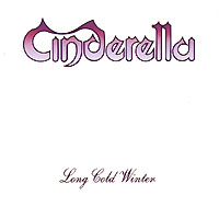 Cinderella Cinderella. Long Cold Winter roomble табурет cinderella