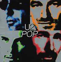 U2 U2. Pop сервер dell poweredge r230 210 aexb 050