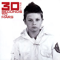 "Фото ""30 Seconds To Mars"" 30 Seconds To Mars. 30 Seconds To Mars"