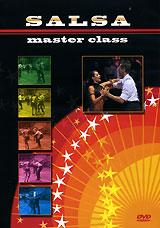 Zakazat.ru Salsa. Master Class