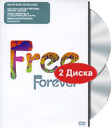 Free Forever (2 DVD) everything will be all right