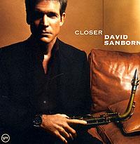Дэвид Санборн David Sanborn. Closer david pogue classical music for dummies