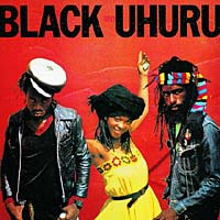 Black Uhuru Black Uhuru. Red black uhuru black uhuru  red  lp