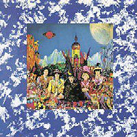 The Rolling Stones The Rolling Stones . Their Satanic Majesties Request the rolling stones the rolling stones the rolling stones box set 45 cd