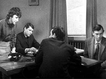Следствие ведут ЗнаТоКи (3 DVD) Гостелерадио СССР