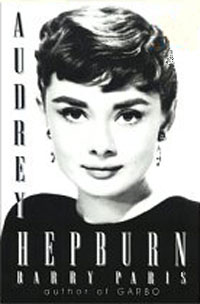 Audrey Hepburn 30pcs in one postcard audrey hepburn hollywood goddess christmas postcards greeting birthday message cards 10 2x14 2cm