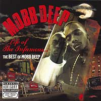 Mobb Deep Mobb Deep. Life Of The Infamous... The Best Of Mobb Depp free shipping high quality 15267 full zro2 ceramic deep groove ball bearing 15x26x7mm bike bearing wheel hub bearing