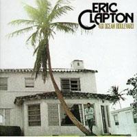 Eric Clapton. 461 Ocean Boulevard