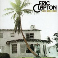 Эрик Клэптон Eric Clapton. 461 Ocean Boulevard эрик клэптон eric clapton 461 ocean boulevard 2 cd deluxe edition