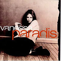 Ванесса Паради Lenny Kravitz & Vanessa Paradis. Vanessa Paradis market day