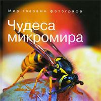 Андрей Сочивко, Светлана Белорусцева Чудеса микромира бологова в моя большая книга о животных 1000 фотографий