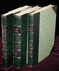 Монголия и Кам, Мои пути по Монголии и Каму (комплект из 3 книг) эволюционная систематика развивающаяся система и учебная дисциплина