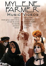 Mylene Farmer. Music Videos sans soucis sans soucis anti age time of my life day care 24508 50
