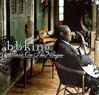 Би Би Кинг B.B. King. Blues On The Bayou открывалка мультидом би