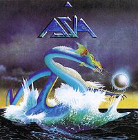 Asia Asia. Asia