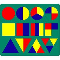 Геометрия, мягкая мозаика, цвет: зеленый мозаика с шуруповертом