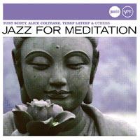 Очередной сборник первоклассных джазовых композиций от компании Verve в исполнении Alice Coltrane, Yusef Lateef, Randy Weston и других. Как уже понятно из названия, альбом настраивает на волну релакса и медитации.  Лирические и нежные
