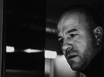 Тринадцать Les Films de la Strada,Canal+