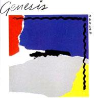 Genesis Genesis. Abacab reichs b genesis
