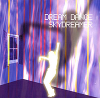 DJ SkyDreamer Dream Dance Skydreamer (mp3) dj v lays dj v lays never ever 2 mp3