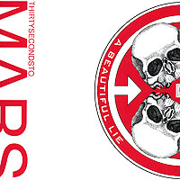 30 Seconds To Mars 30 Seconds To Mars. A Beautiful Lie democracy in america nce