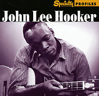 Джон Ли Хукер John Lee Hooker. Specialty Profiles free shipping 8 28 mm ptfe magnetic stirrer mixer stir bar with pivot ring white color